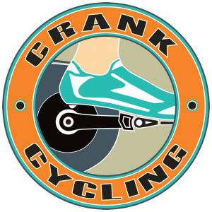 crankcycling_logo