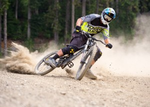 mountain_bike_drift