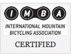 imba_certified