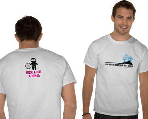 men_mountain_bike_shirt
