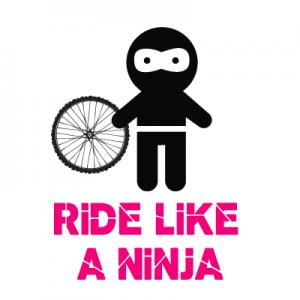 mountain_bike_shirt_logo_back