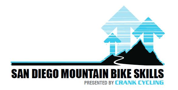 moutain_bike_shirt_logo_front