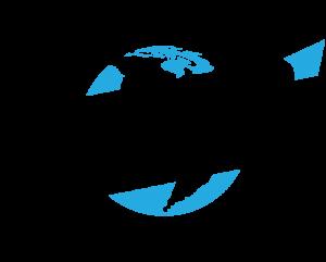 pmbia-logo