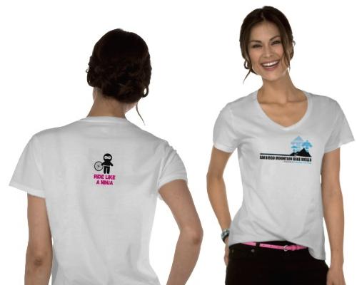 women_mountain_bike_shirt