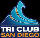 tcsd_logo