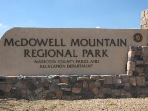 McDowell_Mountain_Regional_Park_outdoor_retailer