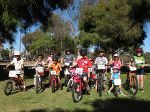 San_Diego_Mountain_Skills_IMBA_Bike_Rodeo_Ride_Like_A_Ninja_34