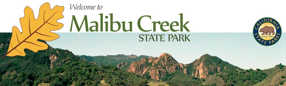 malibu_creek_state_park_mountain_biking