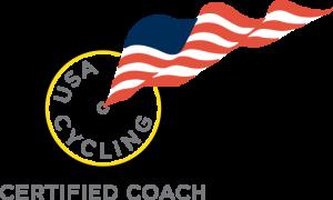USA_Cycling_Coach