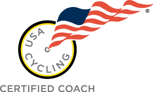USA_Cycling_Coach