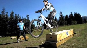 mountain_bike_skillsc2df2f863f67
