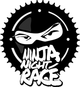 ninja_night_race_med