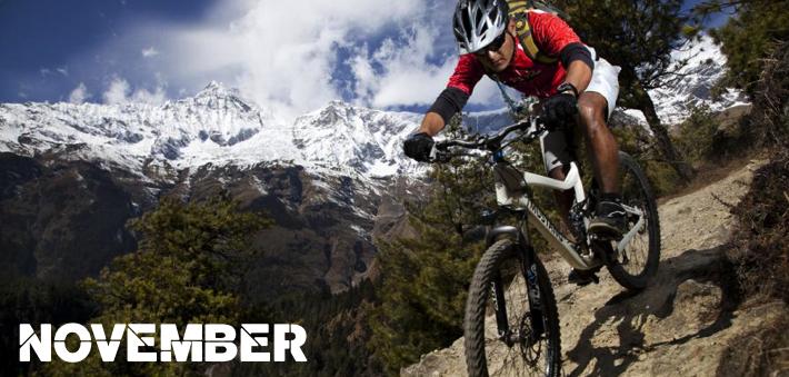 november_mountain_bike_skills_newsletter