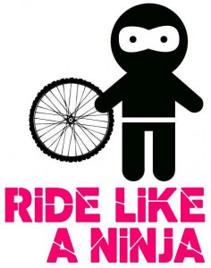 ride_like_a_ninja_logo2_copy