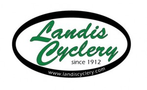landis_cyclery_arizona_mountain_bike_skills