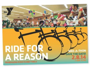 Save-the-Date-BikeAThon2013