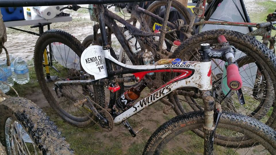 aaron_muddy_bike