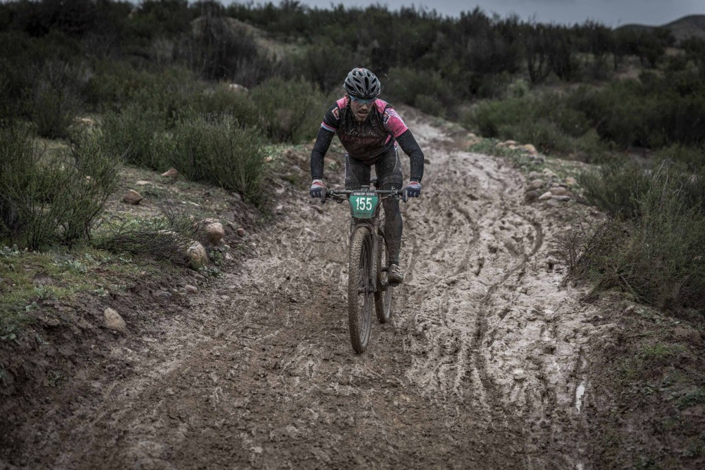 stephane_mud