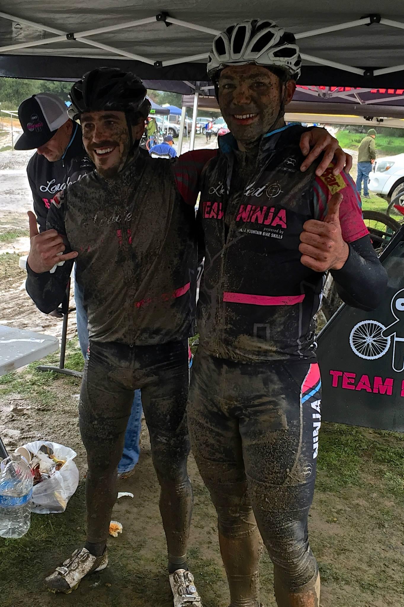 team_mud2