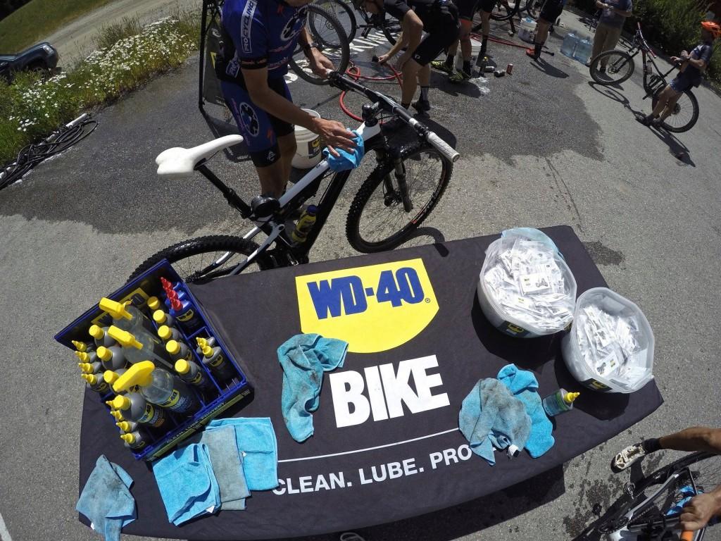 wd40_bike