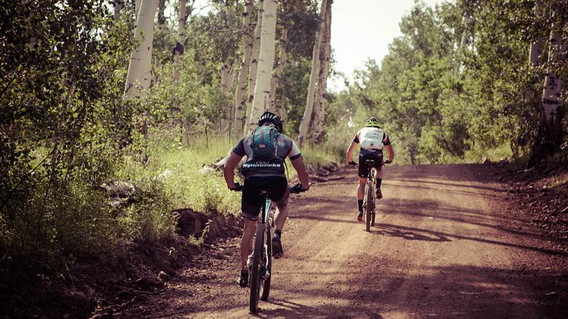 Fire Road 100 Course Pre-view | Cedar City, Utah