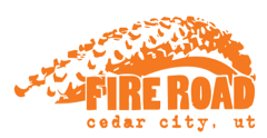 Fire Road 100 Course Pre-view | Cedar City, Utah