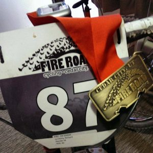 fireroad100_plate