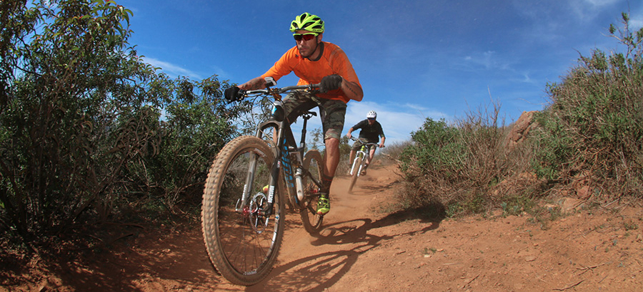 richard_singletrack