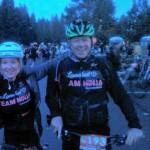 eric_knowles_mountain_bike