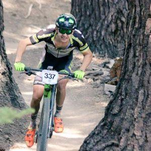 hunter_weiss_mountain_bike