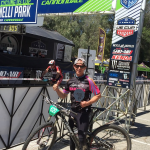 jim_watson_mountain_bike