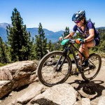 katie_araujo_mountain_bike