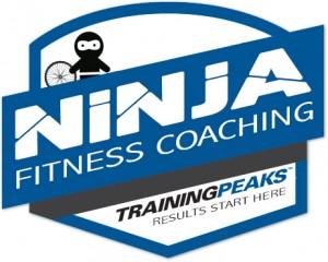 ninja_fitness_coaching copy