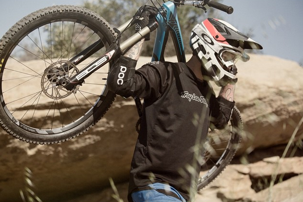 aaron_lucy_dirt_academy_dh