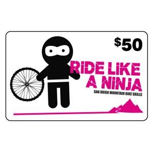 ninja_gift_card_mountain_bike_skills