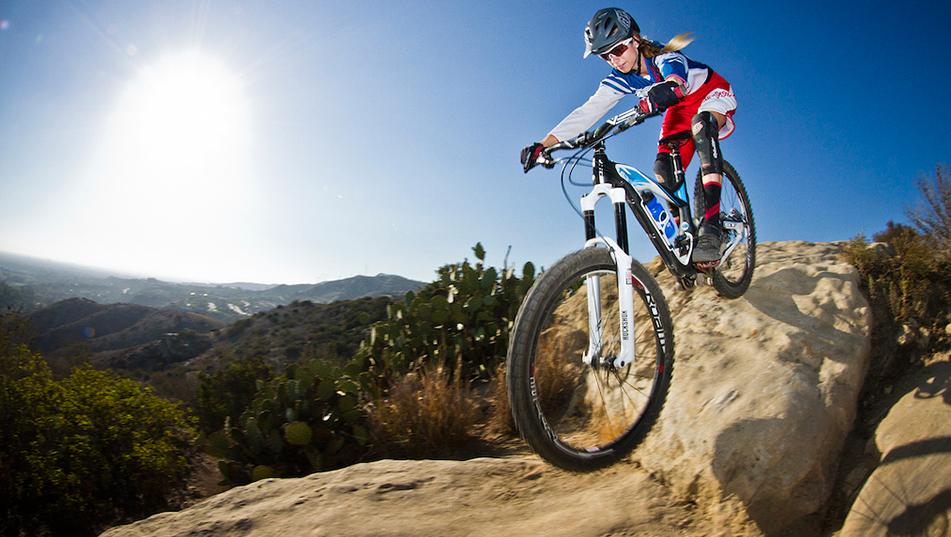 rachel_throop_enduro_ninja_mountain_bike_performance