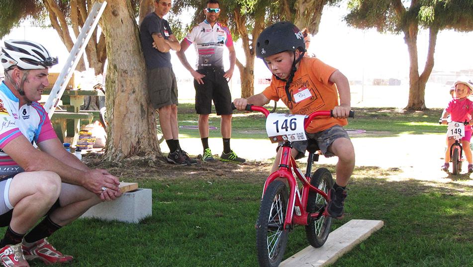 take_a_kid_mountain_biking