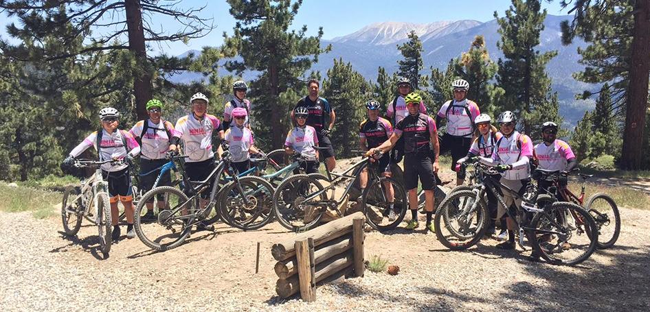 team_ninja_mountain_bike_02
