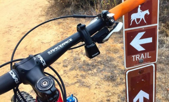 Product Review: Timber – A Friendlier MTB Bell