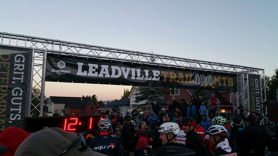 leadville_start_line_2015