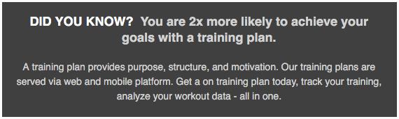 mountain_bike_training_plans