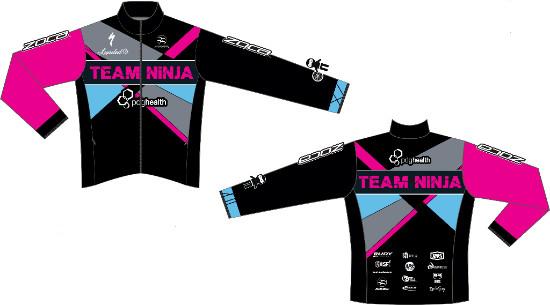 team_jacket_2016