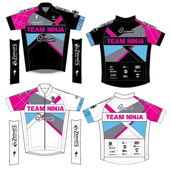 team__ninja_jersey_2016