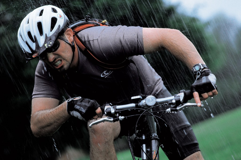 330_1_mountain_bike_dan