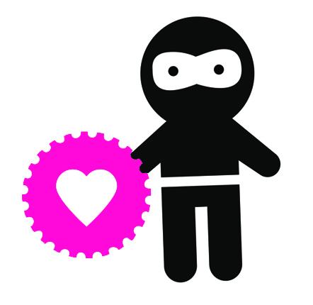 project_bike_love_ninja_mountain_bike