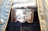 Fire Road 100 Course Preview | Cedar City, Utah
