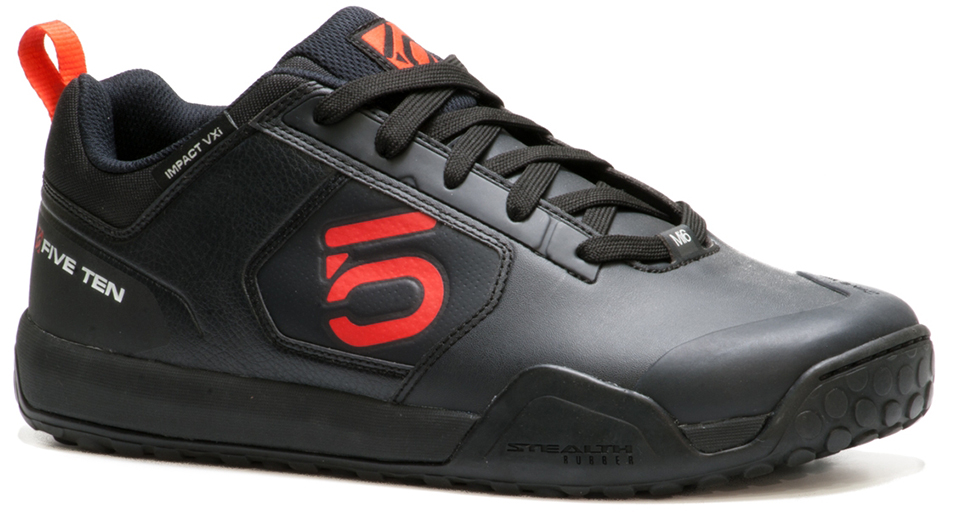 Recommended Shoe :: Five Ten Impact VXI
