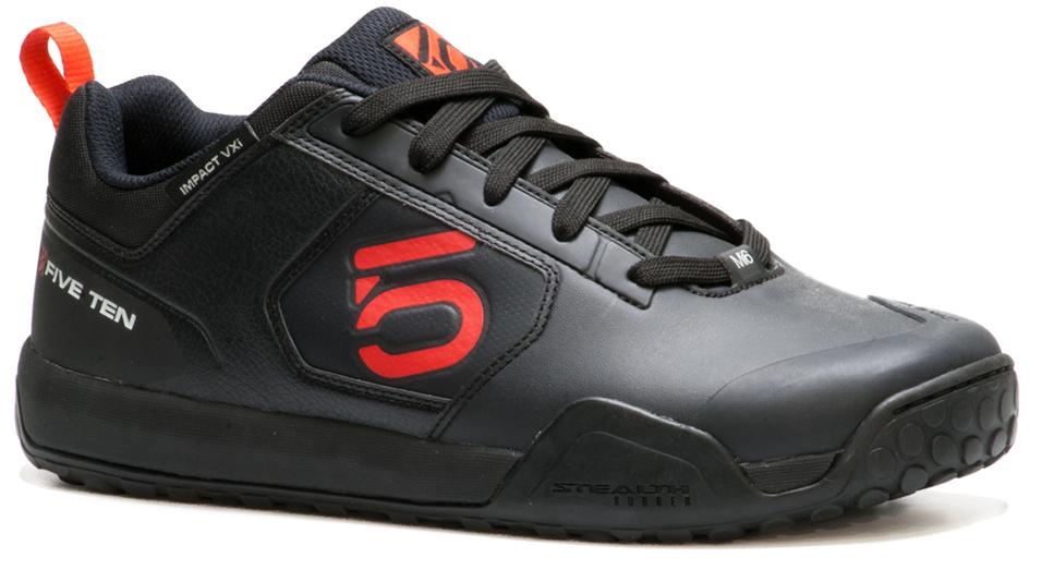 Recommended Shoe :: Five Ten Impact VXI