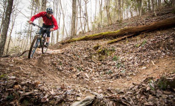 Lee's Cyclery Hosts Ninja Skills Clinics
