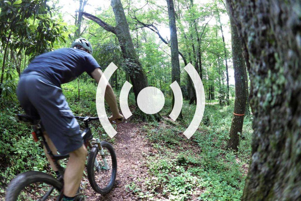 illegal_trails